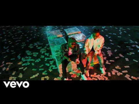 Demmie Vee - You Go Wait? (Official Video) ft. Kizz Daniel
