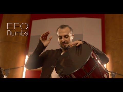 Efo - Rumba