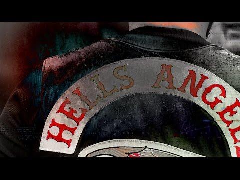 Enquête : Les Hells, le retour de l'enfer