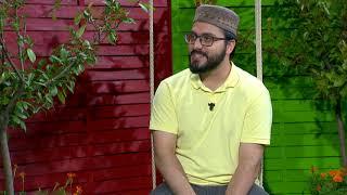 Bachon Ki Dunya - Season 1 Episode 31