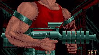 "[TAS] DOS Duke Nukem II ""Episode 2"" by slamo in 06:27.46"
