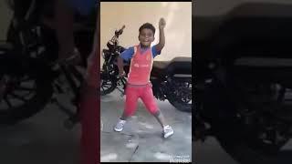 Chantal band Dance Mix  by Chotu //KCG//