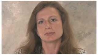September 11, 12 Years Later: Monica Iken