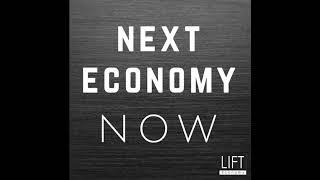 Next Economy Now #162 - Tim Wise: The Pathology Of White Privilege