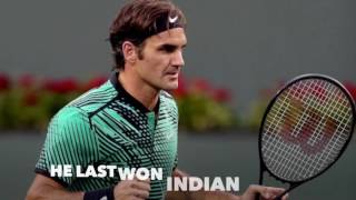 Is Roger Federer the greatest of all time?