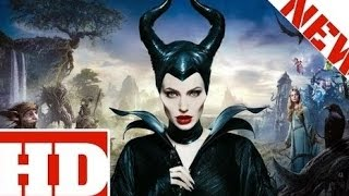 Video Malefica Maleficent Películas completa en español download MP3, 3GP, MP4, WEBM, AVI, FLV September 2017