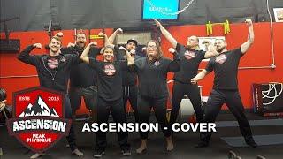 Ascension Peak Physique - Introductions