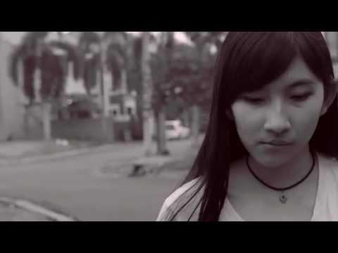 Lagu Video Altara -  Hilang Arah Terbaru