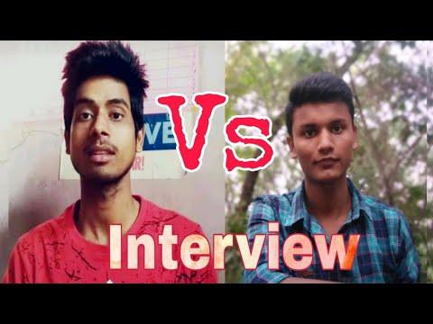 Exclusive Interviews || Technical Sanju Ji || Ka Aayega | Take Blog YouTube