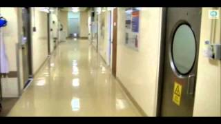 psa bsl 4 laboratories
