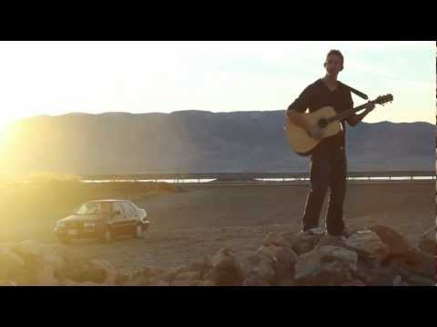 Stronger (Acoustic) - Trust Company Music Video