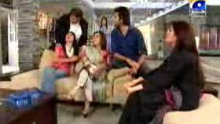 Tere Pehlu Mein- May 5, 2009- Part 1 of 3