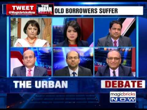 Greedy banks make money off customers – The Urban Debate (March 10)
