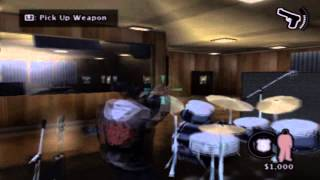 True Crime New York City Walkthrough Gameplay Mission 16