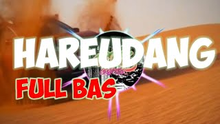 Download DJ FIRALL || HAREUDANG HAREUDANG