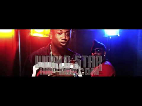"""Gucci Mane & Rocko- """"Birds Of A Feather"""" Official Video"""