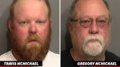 Gregory & Travis McMichael Have Been Arrested Now What? Also Brian Is Addressing All Comments!