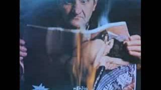 Riblja Corba - Nemoj Sreco, Nemoj Danas - mp3 kvalitet
