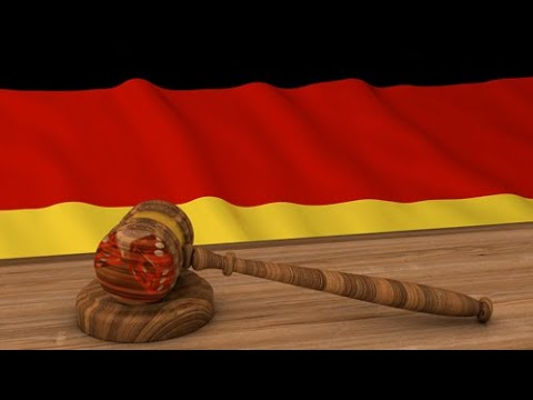 German Immigration Laws 2019