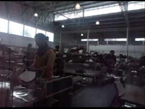 UNAD - MERCADEO AGROPECUARIO, GRUPO 8, TRABAJO COLABORATIVO 2, EL PLATANO de YouTube · Alta definición · Duración:  10 minutos 45 segundos  · Más de 1.000 vistas · cargado el 31.07.2013 · cargado por Jorge castaño