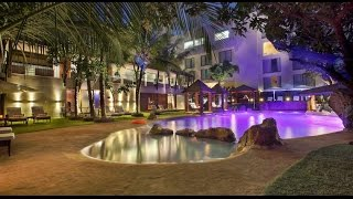 Отели Гоа.Novotel Goa Shrem Resort 5*.Кандолим.Обзор(Горящие туры и путевки: https://goo.gl/nMwfRS Заказ отеля по всему миру (низкие цены) https://goo.gl/4gwPkY Дешевые авиабилеты:..., 2015-12-17T19:55:48.000Z)