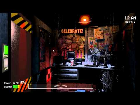 как скачать Five Nights At Freddys бесплатно на IPhone и IPad