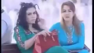Ашхабад. Безкоштовний бензин та зупинки з конлиціонером і телевізором