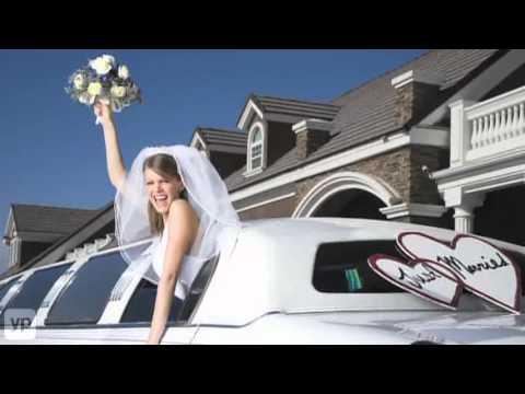 Anchor Taxi and Shuttle Inc. | Myrtle Beach, SC