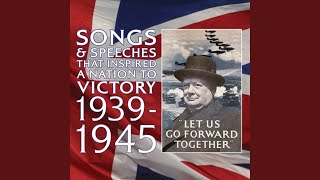 This Is Your Victory (08/05/45)