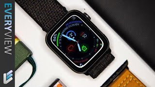 Apple Watch Series 4 - Tips and Tricks you didn't know