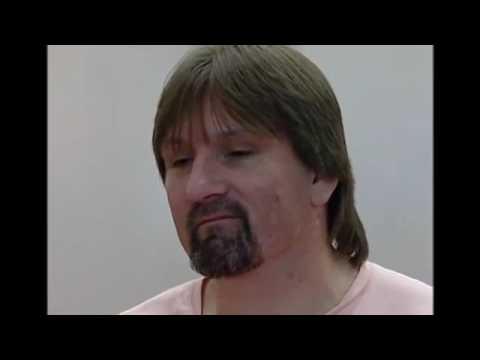 Prisoners on the EDGE of sanity  - Jail Documentary   Ohio State Penitentiar