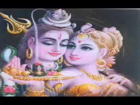 Vo raja ki rajdulari Shiv Parwati Rajkishan Agwanpuria Mangeram Haryanavi Ragni