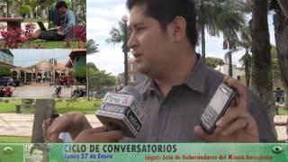 WiFi gratis en Iquitos