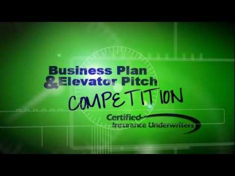2nd-annual-business-plan-and-elevator-pitch-competition