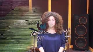 Вокальный совет от Rigina Shine (педагог по вокалу)(, 2016-06-02T10:24:26.000Z)