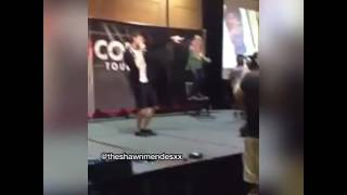 Shawn Mendes - Drunk In Love (Tb to the good old Magcon days😢😭)
