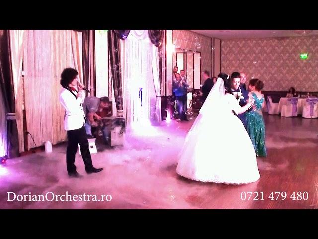 #Formatie nunta Constanta 2018, #Trupa nunta Constanta 2018, Formatii din Constanta (Solist DORU)