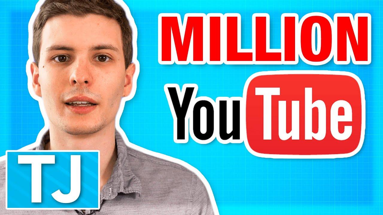 Få gratis prenumeranter på youtube generetor
