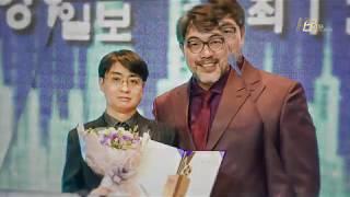 대한민국CCTV 대표 브랜드 K-CCTV 중앙일보 20…