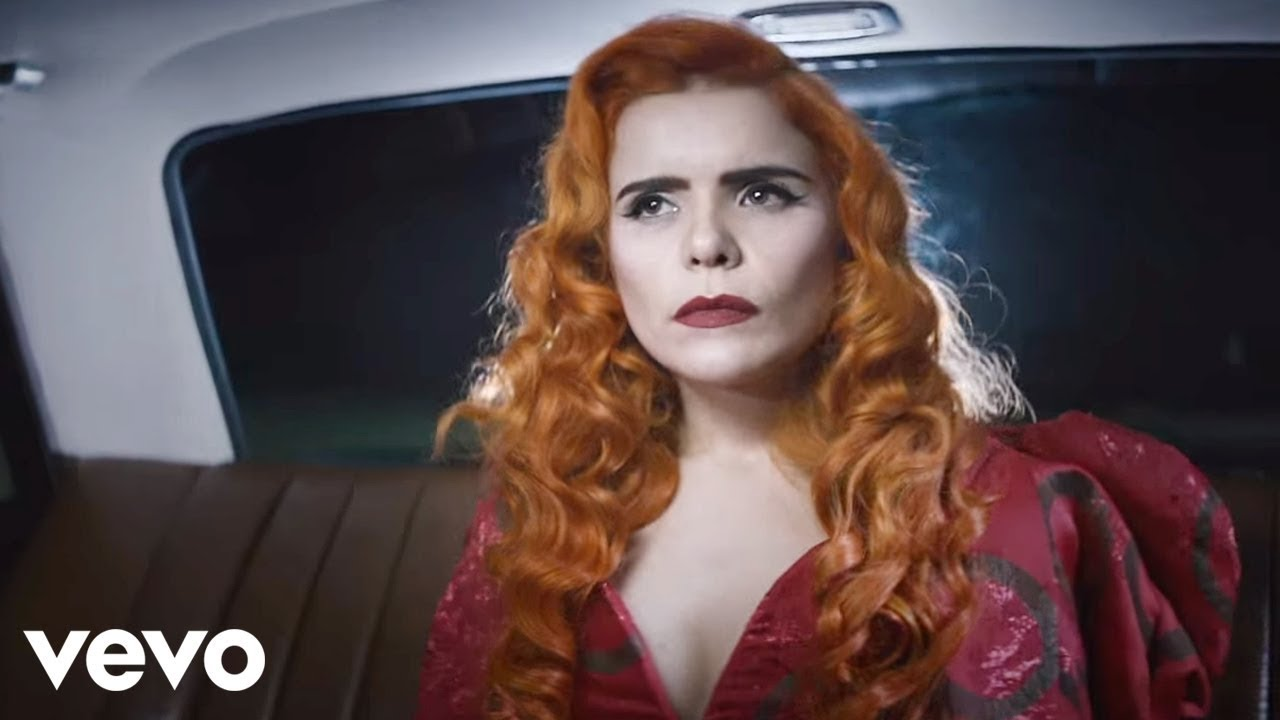 Fappening Paloma Faith  nudes (88 images), 2019, see through