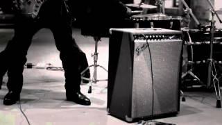 LewBees 「BUSTER」     ~Japanese Rock Band 「LewBees」Music Video~