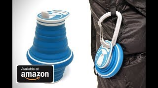 5 Crazy Inventions That Made Millions Of Dollars From Amazon