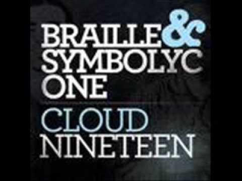 Braille and S1-Broken Heart
