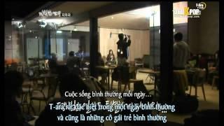 jeon Boram интервью
