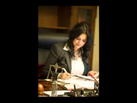 Santa Rosa Immigration Lawyer - Call 800-651-7310 for Immigration Help