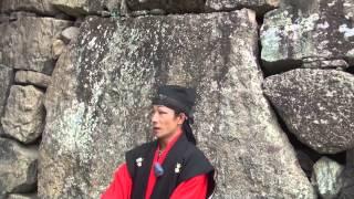 上田に行けば真田幸村公が上田城のオススメスポットを案内してくれる! ...
