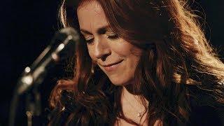 Isabelle Boulay chante Toi moi nous de l'album En vérité