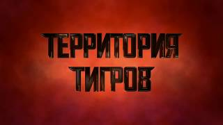Андрей Киселёв о планах на сезон