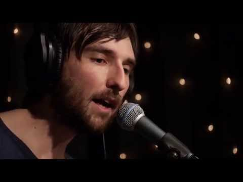 Mutual Benefit - Full Performance (Live on KEXP)