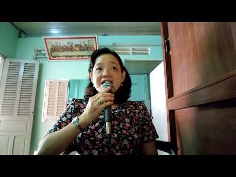 Thanh Ca 889, Xuan Den Ben Nha - Chieu Hang